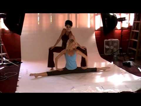 Public Myth Dancers.mov