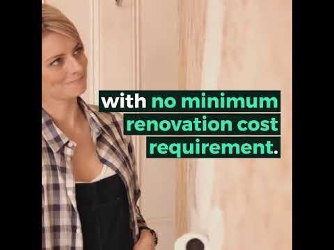 va-renovation-loan-basics