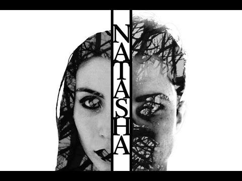 Natasha (2015) Full Movie
