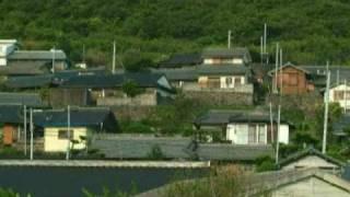 Gazoo mura TV(九州沖縄・本部)
