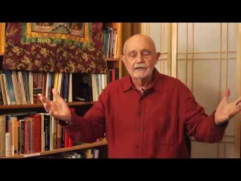 Attention, Awareness & Mindfulness - Buddhist Wisdom meets Brain Science - Culadasa