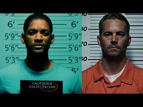 5 CÉLÉBRITÉS ayant COMMIS un CRIME