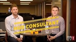 203(k) TV - HUD Consultant