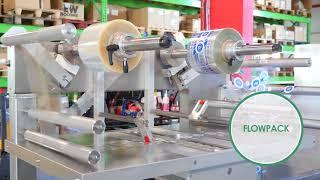 Автоматизация в пищевой промышленности