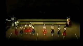香港音樂事務統籌處 主辦 香港青年管樂節 (1989) 1989年12月29日 管樂節...