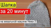 Оптовая компания miropta предлагает купить одежду оптом по самым низким ценам в украине. Широкий ассортимент мужской, детской и женской одежды оптом. Турецкая женская одежда оптом в одессе на 7 км представленная. Свитера и кардиганы, халаты и пижамы, мужские пальто и спортивные.