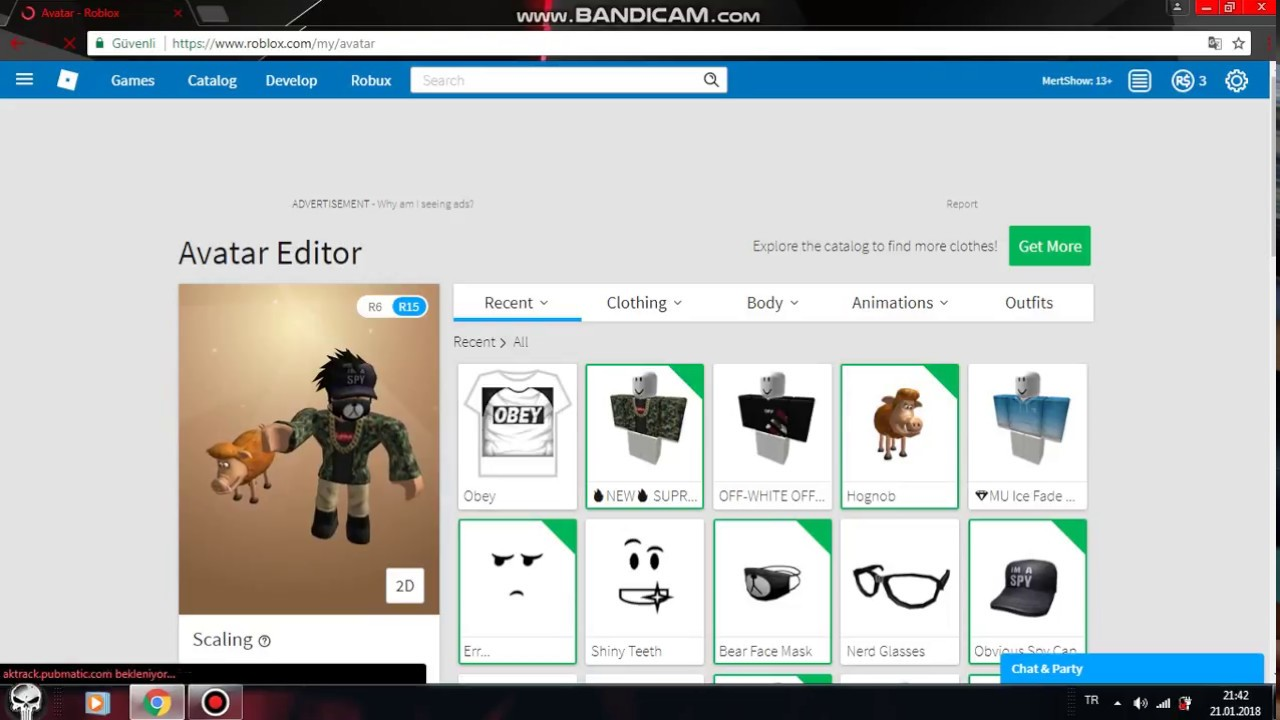 Obey Obey Obey Roblox - Roblox Bedava Obey Shirt100 Bedava Link Aşşağida Youtube