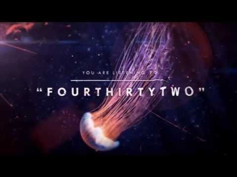 Oceans Ate Alaska - FourThirtyTwo (Intro)