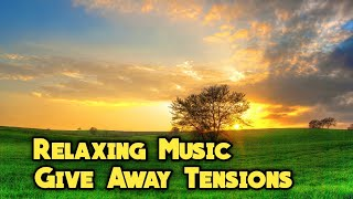 This Music Can Be Listened To Forever #5  Meditation, Yoga,Spa,Study,Calming,Soothing & Deep Music