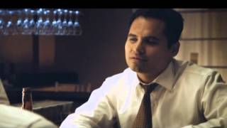 ACCESO TOTAL END OF WATCH- MICHAEL PENA Y NATALIE MARTINEZ.m2p