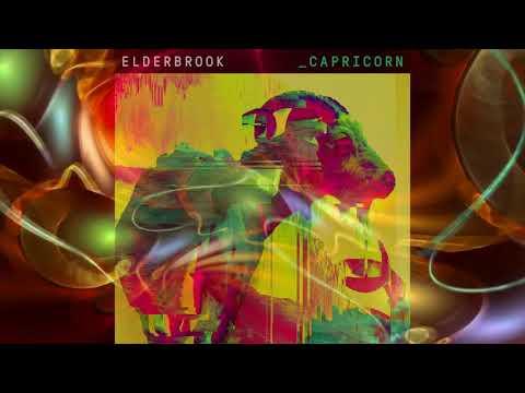 Elderbrook - Capricorn (Extended Mix)