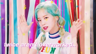 Download more unpopular kpop opinions because i'm bored