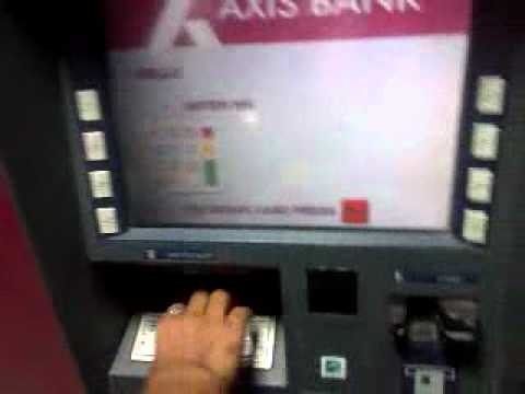 List of Synonyms and Antonyms of the Word: Atm Hack 2012