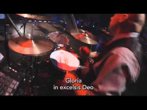 North Point Community Church - Christmas Songs
