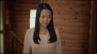 Han Ha-Yoo 롤플레이한하유 Role Play