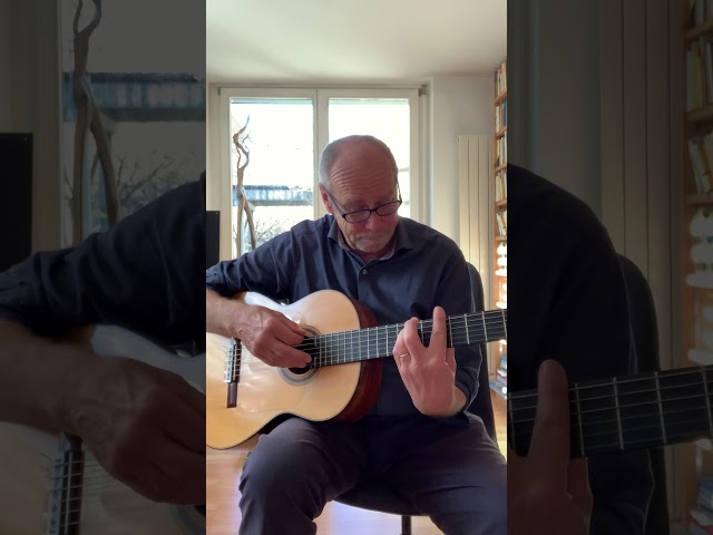 ds Lied vo de Töfffahrer