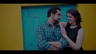 #Nehaksh   Jaipur Destination Wedding   Promo Film   Your Wedding Saga