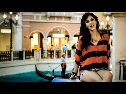 Anda Dimitriu - Mi-e dor... feat. Click (Videoclip Oficial)