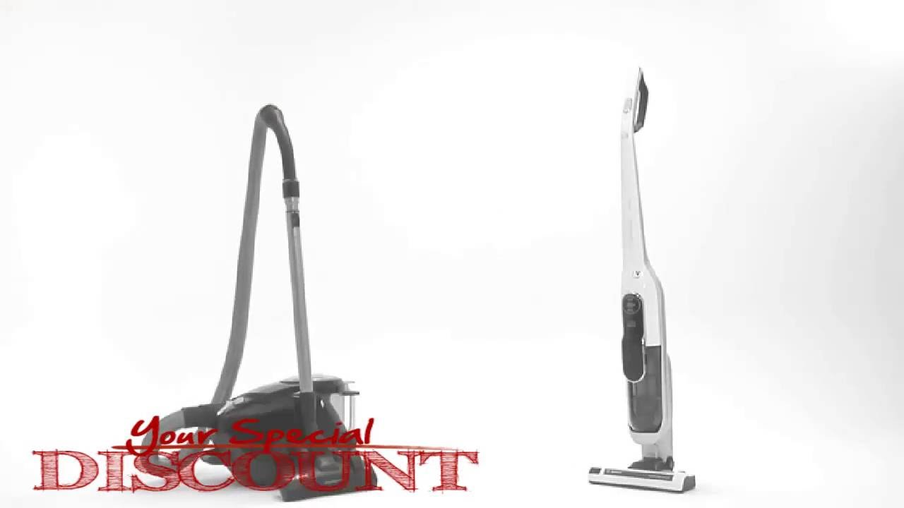 bosch vacuum cleaner bosch bch6petgb athlet animal upright cordless vacuum cleaner review - Cordless Vacuum Cleaner