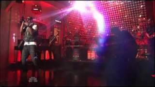 Jay-Z PSA Instrumental