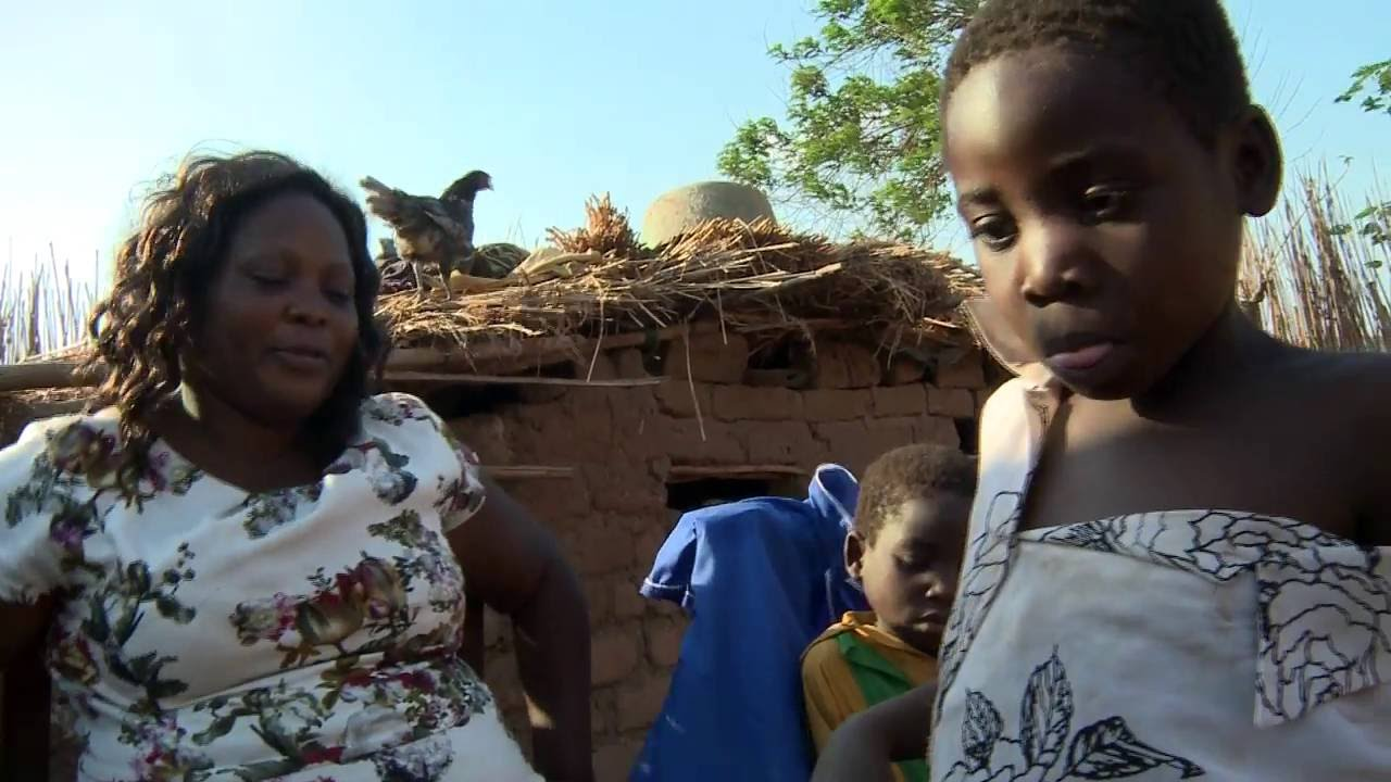 Download Growing up in Malawi: Episode 10: The Clean Water Pipeline is almost Completed