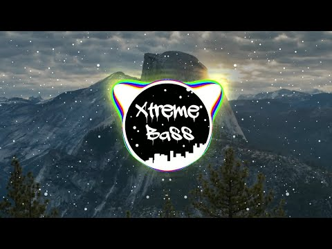Imagine Dragons - Natural (Bass Boosted)