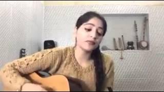 #DIL Lagya ni Mera #Channa Aaj Sara Din -------AmanGahir --------