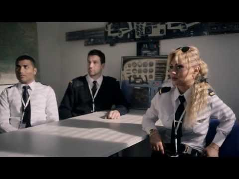 SMATSA Aviation Academy - Promotional Video