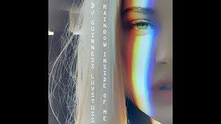 Download Deep House | Progressive House | DJ Guinness Luvstuss  Rainbow Inside Of Me | Best 2019