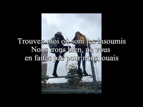 Alessia Cara-Wild Things Traduction FR