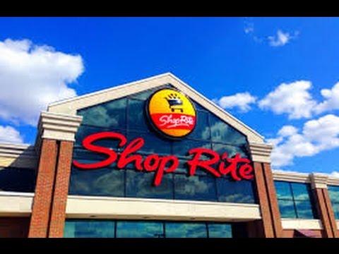 Download Shopping At ShopRite  Supermarket With SashaMoniqueTalks