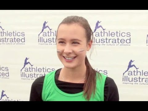justine-stecko-interview-2017-bc-high-school-cross-country-championships