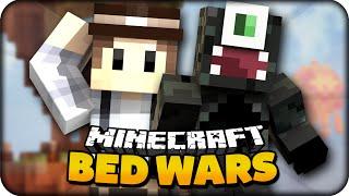 WAS IST MIT SHINE2 & NEUER PC?! - Minecraft Bedwars | Zinus(Abonnieren: http://goo.gl/IE0uG3 ○ Knacken wir die 60 Likes? ♥ ○ Danke fürs zuschauen! :) ▻ Flutzera: https://www.youtube.com/user/Flutzera Werde ein ..., 2015-02-22T15:00:00.000Z)