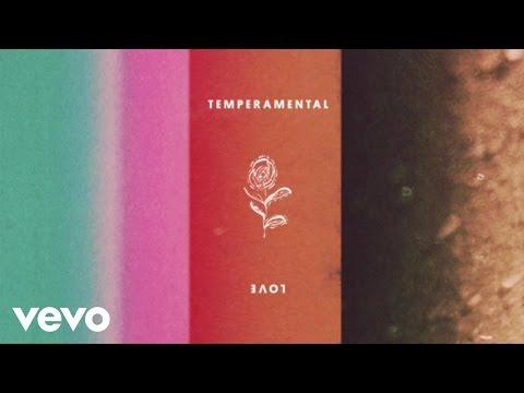 Bridgit Mendler - Temperamental Love
