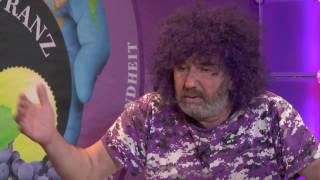 Robert Franz: Heideblütli für Kinder