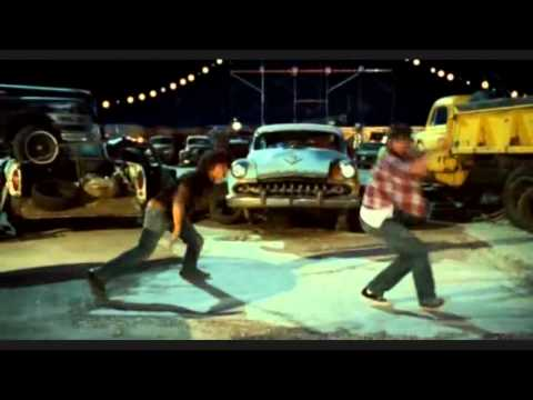 High School Musical 3  The Boys Are Back  720p  Dolby Digital 5 1