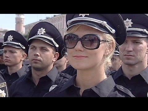 Par rl youtube ukrain femme
