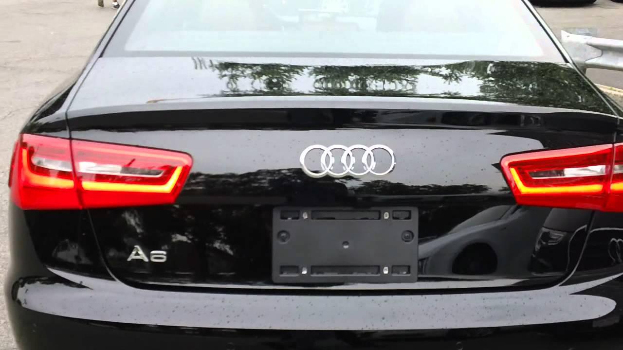 Audi Dealer Scarsdale NY Audi Sales Scarsdale NY YouTube - Audi dealers ny