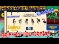 ENDLESS DEADS MODE NEW UPDATE EPIC GAMEPLAY GRIFFON THE GREAT Stick War Legacy HD mp3