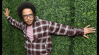 """Boots Riley on """"Sorry to Bother You"""" thumbnail"""