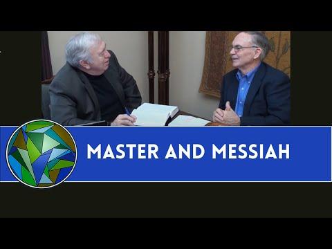 Christology   4 Sessions   Dr. Joe Martin & J. Dan Gill