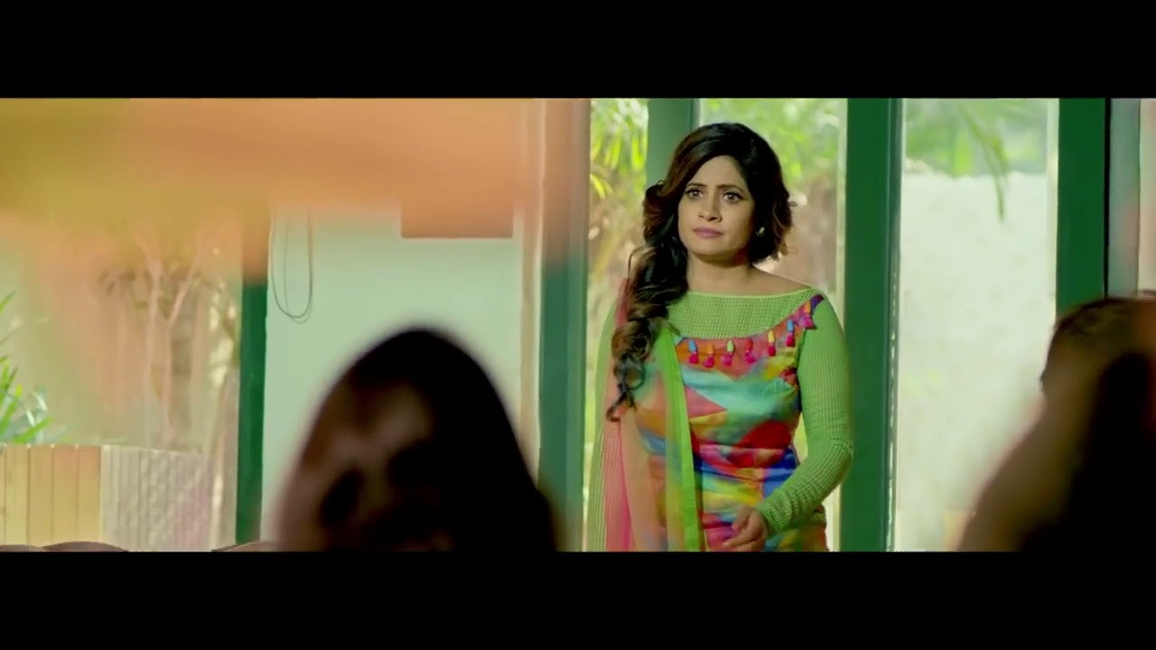 Jeeeju।।Miss Pooja।।Punjabi Status
