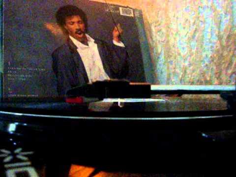 Lionel Richie - Se La (vinyl)