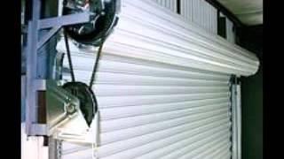 Us Best Gate & Garage Doors Alhambra (855) 763-4265