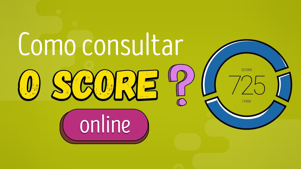 manual top score reclame aqui