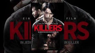 Killers: In jedem von uns steckt ein Killer