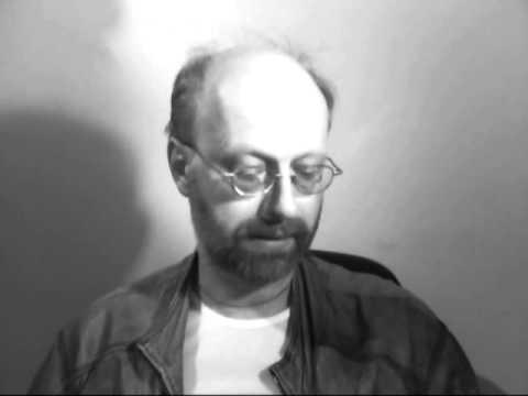 Seiler & Speer - Heim kommst (Ham kummst) - Die Lyrik-Lesung (Hochdeutsch) #105