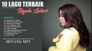 Full Album Rayola Laksmi - Lagu Minang Terbaru 2019