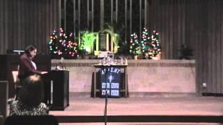 Italian Concerto, BWV 971 I. Without tempo indication - Johann Sebastian Bach