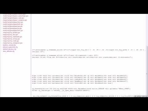 Baixar FFreader - Download FFreader | DL Músicas